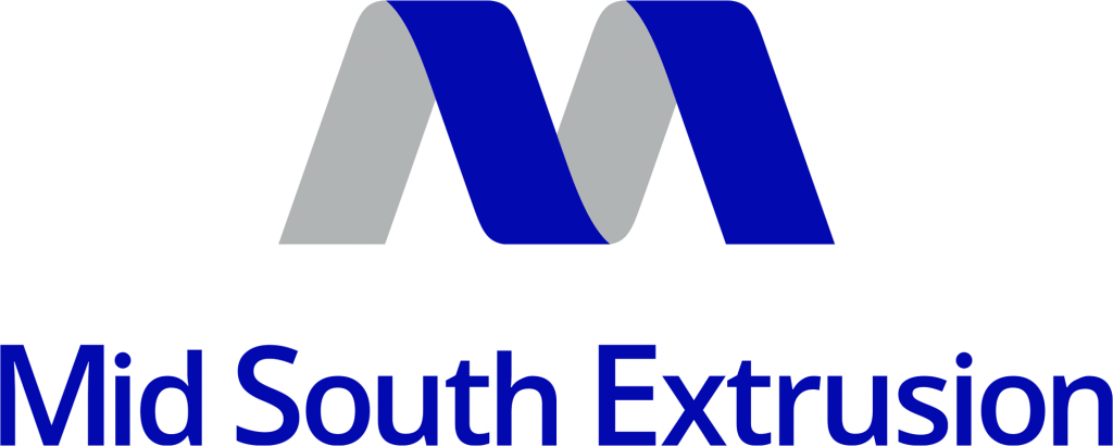 Mid South Extrusion