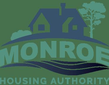 Monroe Housing Authority